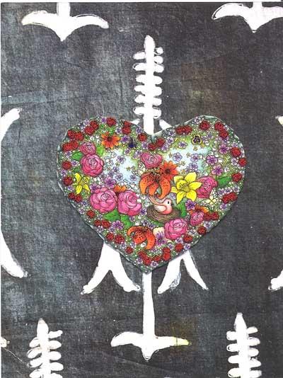 gallery1-heart