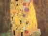 gallery-1-klimt
